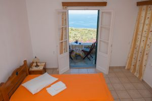 Internal View_Spitha Rooms_Artemonas_Sifnos_Cyclades